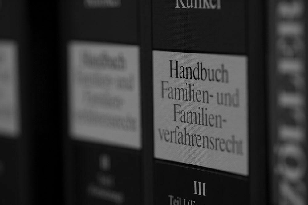 Rivet Lentz und Koene Rechtsanwälte Buch